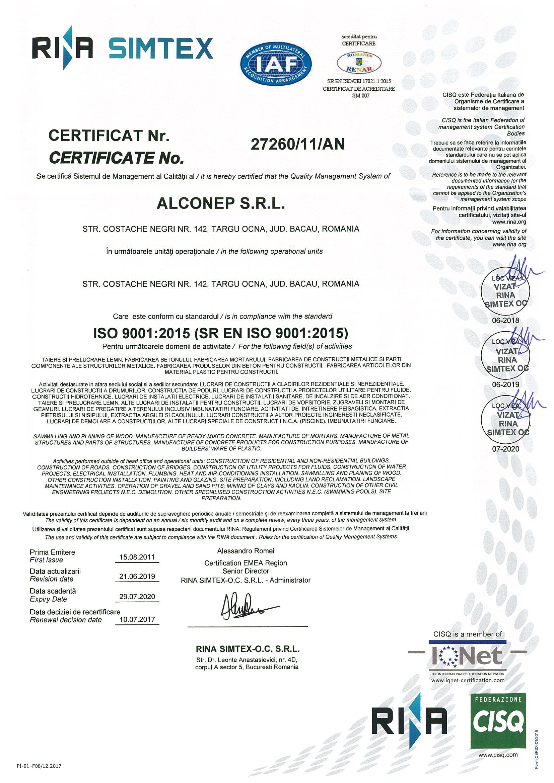 ISO-14001-2019-0001a